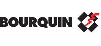 Bourquin SA